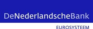 DNB_De_Nederlandsche_Bank