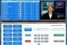 Aandelenmarktspel