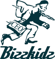 Bizzkidz_Management_Competitie_Logo