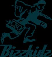 Bizzkidz_Management_Competitie_Logo