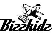 Bizzkidz is een management competitie voor middelbaar onderwijs
