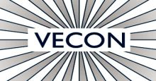 logo_vecon