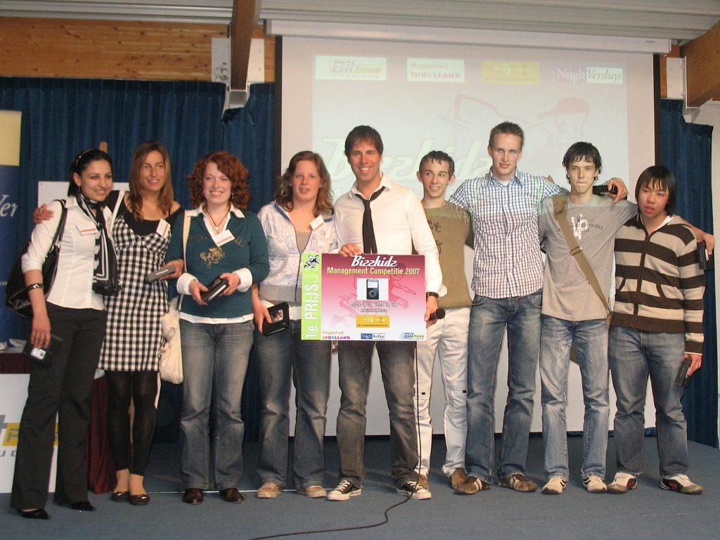 Prijswinnaars-Bizzkidz-2007