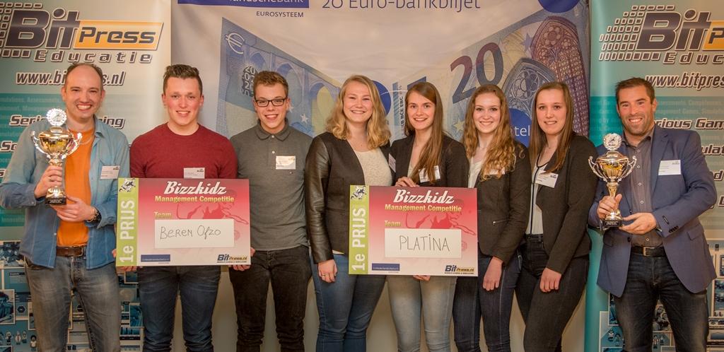 Finaledag 1e_prijswinnaars_Bizzkidz-web