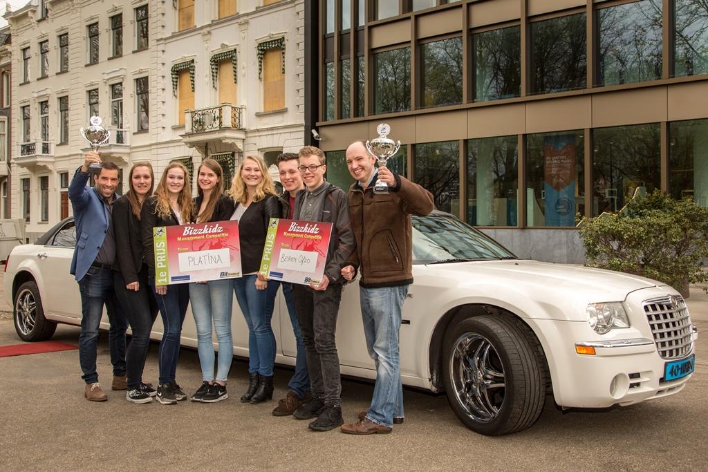 Finaledag Winnaars_Bizzkidz_Limousine-web.jpg