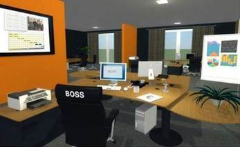 Cooldesigns ondernemen managementgame